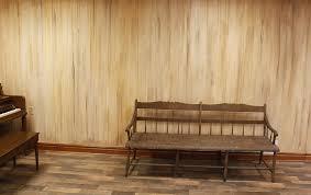 decorative wall finish doha qatar decorative wall finish dubai