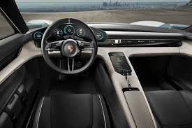 Porsche Cayenne Interior - porsche interior 2015 2015 porsche cayman interior leather 2015