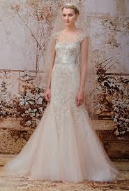 lhuillier wedding dresses 4 brand new lhuillier wedding dresses that remind us why
