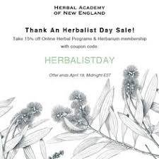 herbal starter kit by herbal academy herbalism pinterest