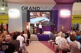 grand designs live gdlive uk twitter