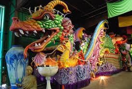 mardi gras parade floats building a mardi gras parade float stories to read hellokids