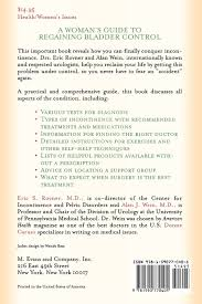 100 guide to urology rocamed sam linkedin european urology