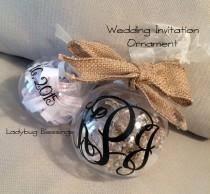 wedding ideas ornament weddbook