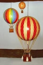 air balloon ceiling light mini air balloon explore air balloon and air balloons
