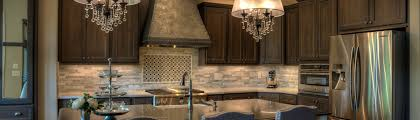 home design and remodeling interior trends inc design remodeling wichita ks us 67202