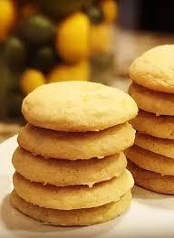 cookies cuisine az cookie shop downtown az cookie brokers