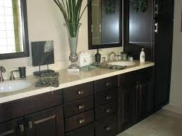 Bathroom Wall Cabinet Espresso Espresso Bathroom Storage Cabinet Large Size Of Bathrooms Bathroom