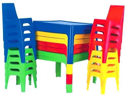 plastic table with chairs childrens plastic table and chairs kmart tables chair full size of
