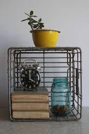 Crates For Bookshelves - best 25 crates on wall ideas on pinterest wood wall art decor