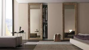 Contemporary Fitted Bedroom Furniture Modern Fitted Wardrobes Kapan Date