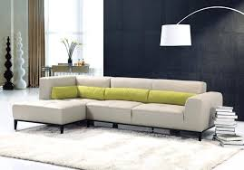 Modern L Sofa Sofas L Shaped New Modern L Shaped Sofa Design Ideas U Shaped
