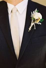 boutonnieres for wedding boutonnieres white boutonniere classic mini and