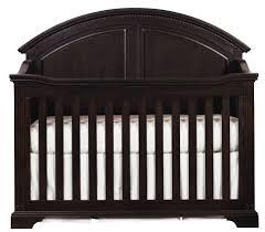 Baby 4 In 1 Convertible Cribs Bassett Baby Kinston 4 In 1 Convertible Crib Reviews Wayfair
