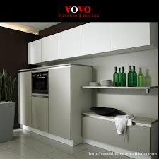 China Kitchen Cabinet Online Buy Wholesale Kitchen Cabinet Model From China Kitchen