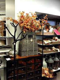 Shop Pottery Barn Outlet 49 Best Pottery Barn Outlet Images On Pinterest Pottery Barn