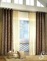 livingroom drapes sears curtains modern curtains living room modern curtains living