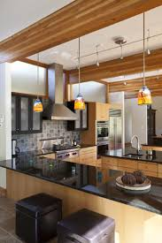 American Kitchen Designs 60 Best American Kitchens Contemporary Transitional Traditonal