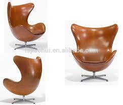 Swivel Wing Chair Design Ideas Swivel Wingback Chair Design Ideas Eftag