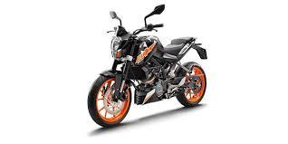 Ktm D Ktm Bikes Price List In India Models New Bikes 2017 Images