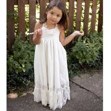online get cheap country baby dress aliexpress com alibaba group