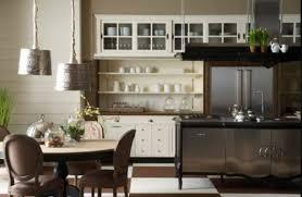 retro italian kitchen design u2014 smith design accessories for