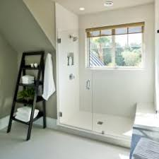 Windows In Bathroom Showers Photos Hgtv