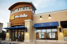 best store best buy mobile ocala in ocala florida