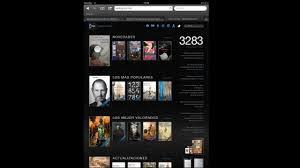 epubgratis me libros gratis en ipad con epub gratis youtube