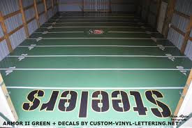 custom garage epoxy floor designs epoxy flooring armorgarage
