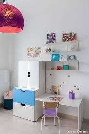 cuisine de fille gallery of peinture chambre fille bleu fille chambre bleu