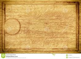 old wooden kitchen desk board background texture stock photos royalty free stock photo