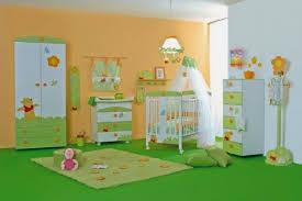 d oration chambre winnie l ourson décoration chambre bébé garçon winnie l ourson bébé et décoration