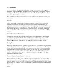 Resume Writing Templates Word Free Resume Templates 101 Best Resumes Endorsed The Professional