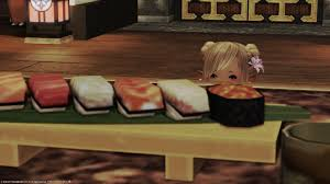 durandal cuisine your lalafell page 187