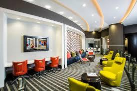 Waiting Area Interior Design Carlyn U0026 Co Interiors Design