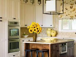 kitchen makeover ideas videos u0026 tips hgtv