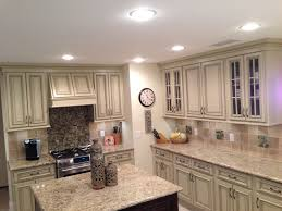 kitchen unfinished cabinets quality kitchen cabinets cheap