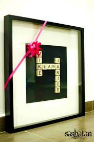 gifts gifts scrabble tiles