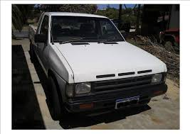 old nissan truck models listing all models for nissan api nz auto parts industrial nz
