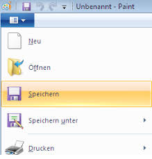 winapi how can i change the appearance of windows 7 menus