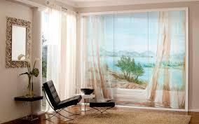 Trompe L Oeil Wallpaper by Traditional Wardrobe Wooden With Swing Doors Trompe L U0027oeil