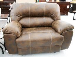 big lots simmons sofa sofas simmons harbortown sofa cheap living room sets under 300