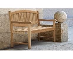 Hardwood Garden Benches Seater Garden Benches Three Seater Hardwood Garden Benches
