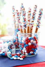 where to buy pretzel rods 84 best chocolate covered pretzels images on