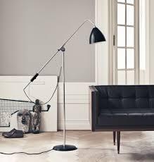 Floor Lamp Nyc Lighting Trnk
