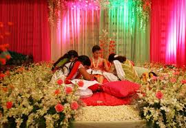 marriage planner marriage event management companies corporate event planners in