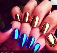 layla mirror effect nail polish face u0026 body shoppe