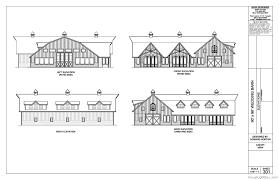wedding barn plans the barn factorythe barn factory