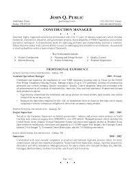 resume quality control inspector sidemcicek com